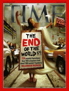 time-magazine-cover-jan-18-1999
